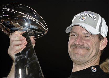 File:Bill-cowher-super-bowl.jpg