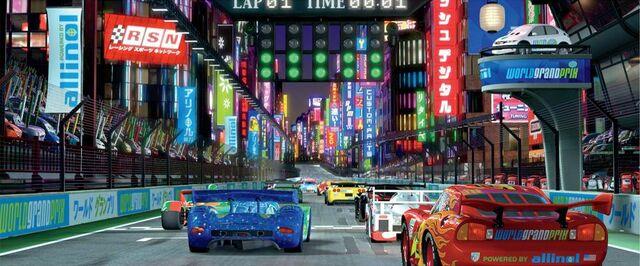 File:Cars2LightningMcqueen1.JPG