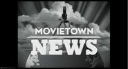Movietown News Up