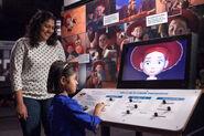 PixarJessieFaceRiggingInteractive