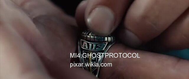 File:A113MI4a.jpg