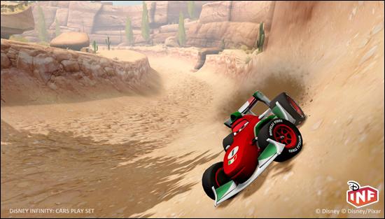 File:Disney infinity cars play set screenshots 05.jpg