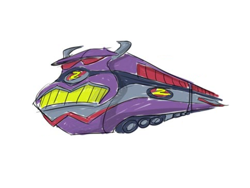 File:250px-Zurg.png