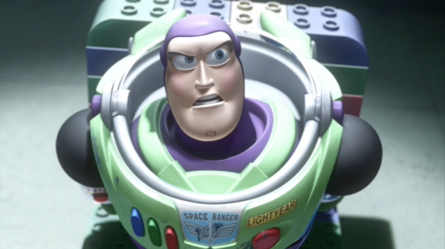 File:Buzz0037.png