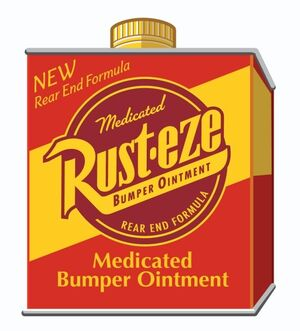Rust-eze2
