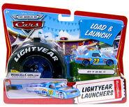 Ror-rev-n-go-lightyear-launcher