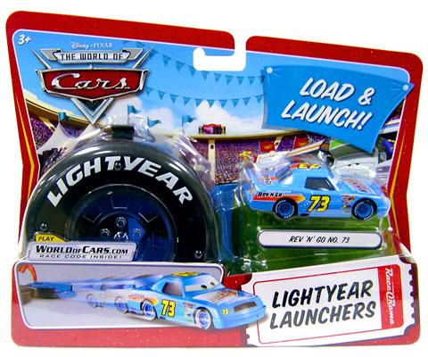 File:Ror-rev-n-go-lightyear-launcher.jpg
