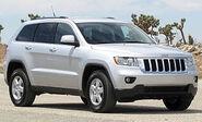 280px-2011 Jeep Grand Cherokee Laredo -- NHTSA 2