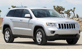 File:280px-2011 Jeep Grand Cherokee Laredo -- NHTSA 2.jpg