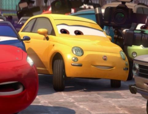File:Cars2-disneyscreencaps.com-8708.jpg
