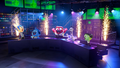 Pixar Post - Inside Out Rileys First Date 01.png
