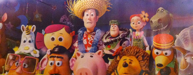 File:First-look-toy-Story.jpg
