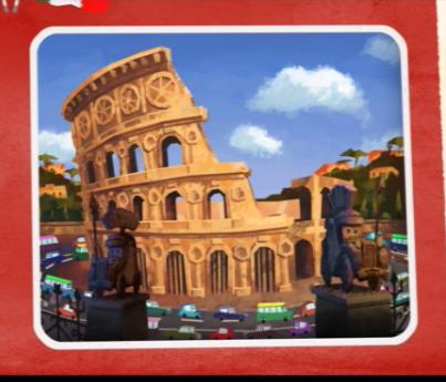 File:Roman Coliseum.jpg