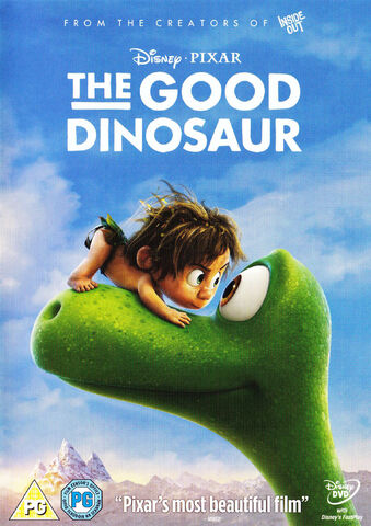 File:TheGoodDinosaurUKDVD.jpg