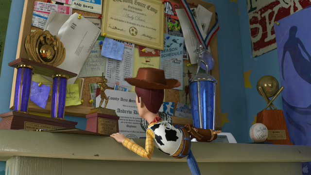 File:Toystory3trailer08.png
