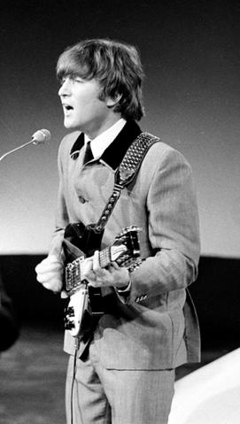 File:339px-John Lennon 1964 001 cropped.png