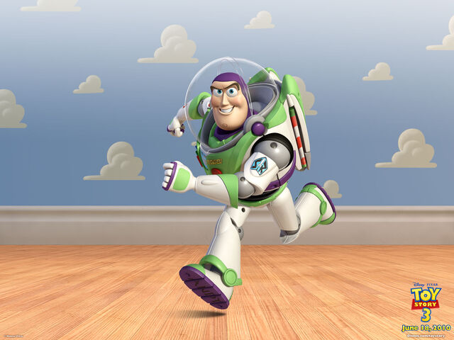 File:Buzz lightyear in toy story 3-normal.jpg
