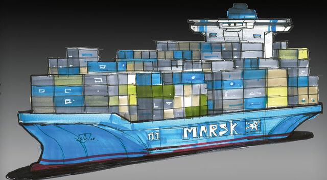 File:MarskFullImagePixar.jpg