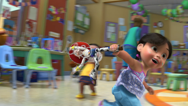 File:Toystory3trailer22.png