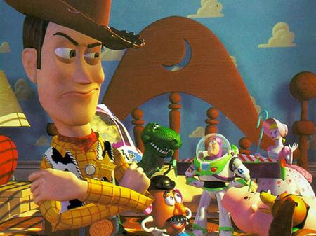 File:Woody Toy Story.jpg