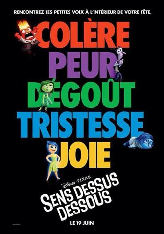 File:335px-Inside Out French Poster.jpg