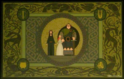 File:Brave-tapestry.jpeg