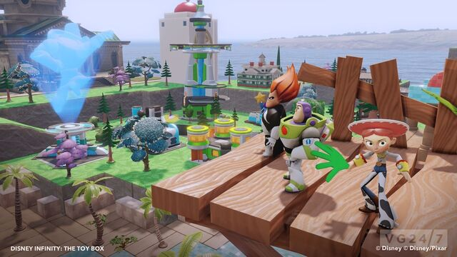 File:Disney infinity ToyBox WorldCreation 10.jpeg