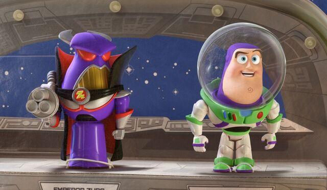 File:Toy-Story-Small-Fry-Image-4.jpeg