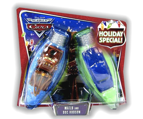 File:Woc-mater-doc-hudson-holiday-special.jpg