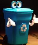 Recycle ben