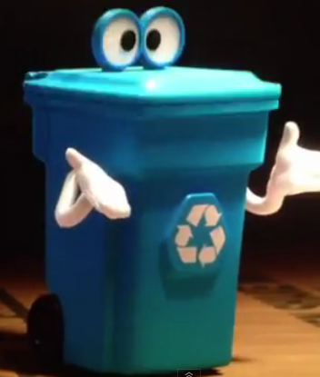 File:Recycle ben .png