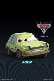 File:Acer2011.jpg