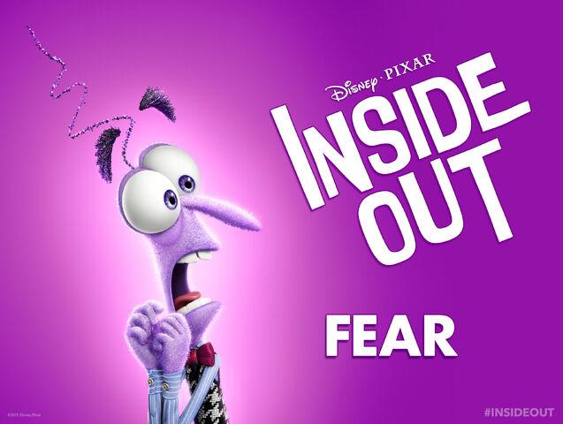 File:Io Fear standard.jpg