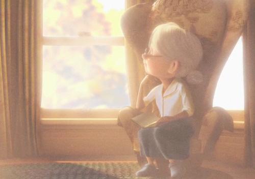 File:Character-Ellie.jpg