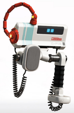 File:Defib bot wall•e.png