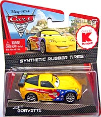 File:Jeff gorvette rubber tires cars 2 kmart.jpg