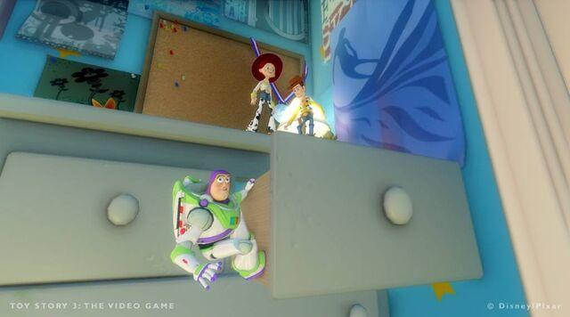 File:Toystory3 scr06.jpg