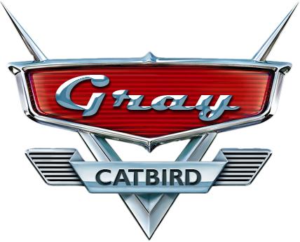 File:Gray catbird cars.png