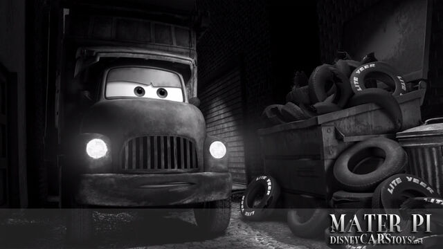 File:WM Cars Toon Mater PI Screen Grab 08.jpg