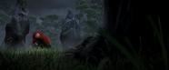 Brave-Bear1