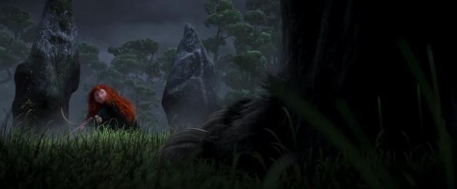 File:Brave-Bear1.png