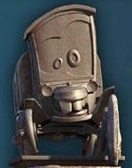 File:Cars-stanley-statue.jpg