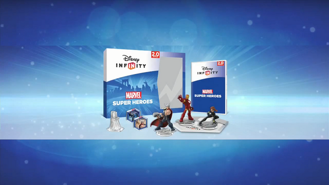 File:Disney Infinity 2.0 Starter Pack.png