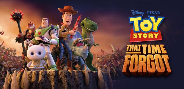 File:TSTTF-Pixar-billboard.jpg
