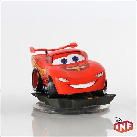File:Disney infinity cars play set figure 04.jpg