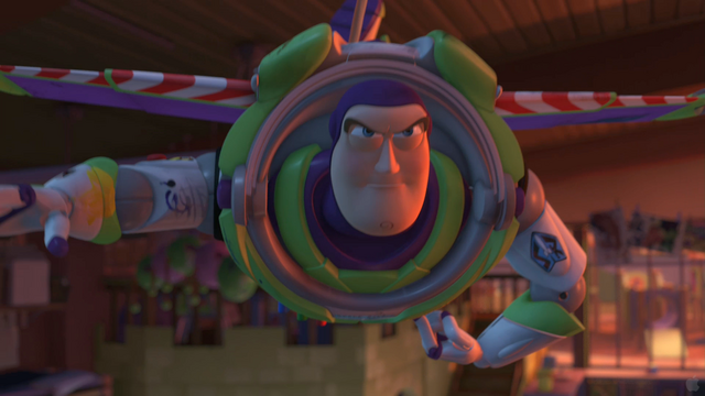 File:Toystory3trailer31.png