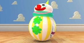File:Pixar-clown.jpg