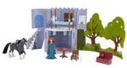 Disney-Brave-Small-Doll-Castle-nwm