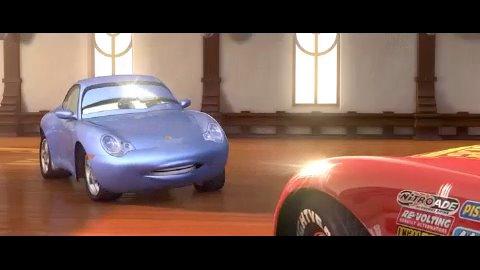 File:Cars -2006--480p-BRrip-x264-StyLishSaLH-80.jpg