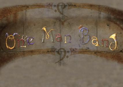 Arquivo:One Man Band Main Page.png